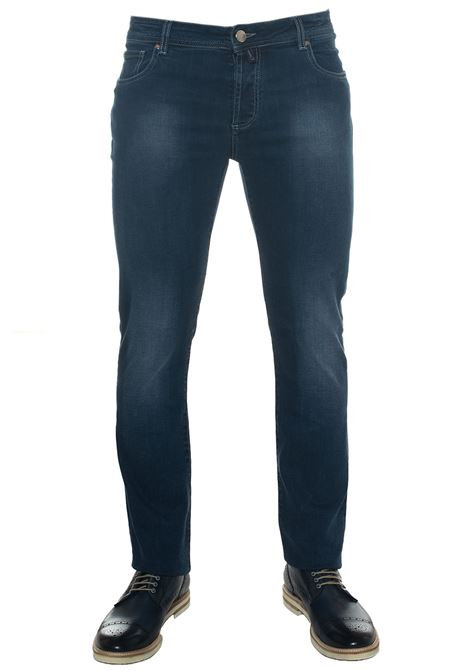 Jeans stone washed E. Marinella | 24 | TOKM801111111