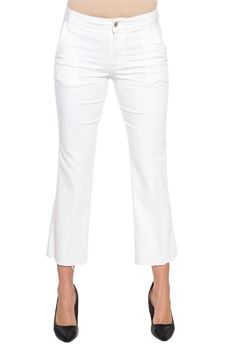 Jeans tasca america Guess | 9 | W72A53-D2G10STWE