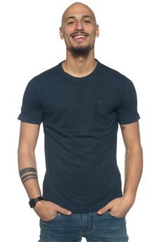 T-shirt girocollo mezza manica US Polo Assn | 8 | 38264-50313477