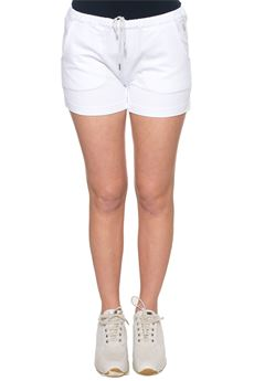 Shorts in felpa US Polo Assn | 30 | 41937-51478100