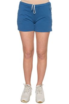 Shorts in felpa US Polo Assn | 30 | 41937-51478237